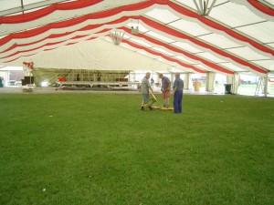 60 jahre sv heilgersdorf 21. bis 25. juni 2006 111