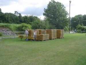 60 jahre sv heilgersdorf 21. bis 25. juni 2006 113