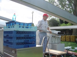 60 jahre sv heilgersdorf 21. bis 25. juni 2006 115