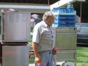 60 jahre sv heilgersdorf 21. bis 25. juni 2006 117