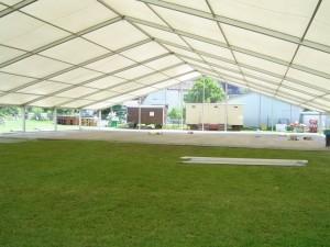 60 jahre sv heilgersdorf 21. bis 25. juni 2006 118