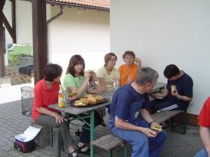 60 jahre sv heilgersdorf 21. bis 25. juni 2006 120