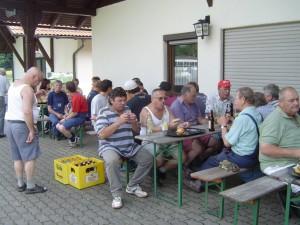 60 jahre sv heilgersdorf 21. bis 25. juni 2006 123