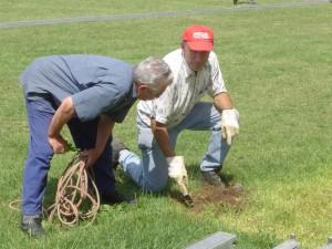 60 jahre sv heilgersdorf 21. bis 25. juni 2006 124